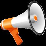 megaphone-png-eimpnx5dt